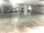 Просмотреть фотографию Гаражи и стоянки Продажа парковочного места в подземном паркинге в Жилом доме по ул, Колхозная 4Г 68358742 в Калининграде