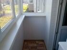 Свежее фотографию  Балконы Окна Отделка Изготовление 68591861 в Калининграде
