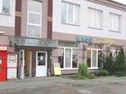 Просмотреть foto Коммерческая недвижимость Продам действующее предприятие общепита 68898999 в Калининграде