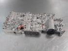 Уникальное фото  Блок клапанов АКПП 722, 7 Mercedes A-klass 71805189 в Калининграде