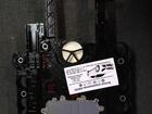 Новое фото  Блоки управления CVT 722, 9 Mercedes 72443696 в Калининграде