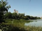 Скачать бесплатно foto  пос, Заозерье,Гурьевский р-н,ИЖД,18 (9+9) соток,в собственности,1км до Калининграда 74082308 в Калининграде