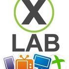 Прошивка xbox 360 Freeboot в Калининграде
