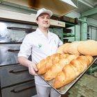 пекарня кондитерский цех 140 м2 можно с оборудованием и с торговыми точками