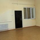 Продается отдельно стоящее здание общей площадью 111 кв, м.