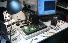 Требуется мастер по ремонту ноутбуков