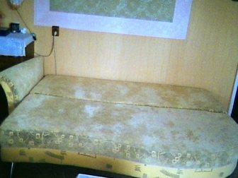 Скачать бесплатно foto Мягкая мебель диван еврокнижка 32709655 в Калининграде