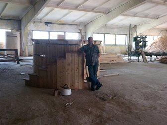 Смотреть изображение Сантехника (оборудование) Купель продам 32963878 в Калининграде