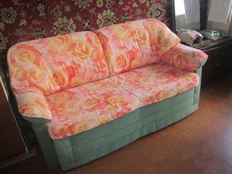 Новое фото  Шикарный диван, 33627478 в Калининграде
