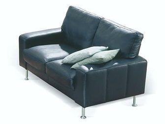 Просмотреть foto  Мягкая мебель, Диваны для офисов и жилых помещений 33932392 в Калининграде