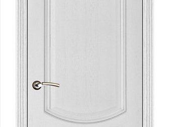 Свежее изображение  Приму в дар белую дверь 34154829 в Калининграде