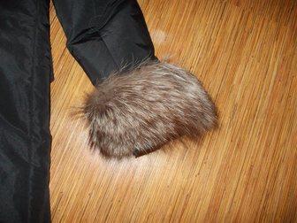 Смотреть изображение  пальто женское-продам 34592727 в Калининграде