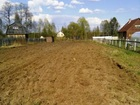 Новое фото  #768, Осиновец, Участок 16 соток под строительство дома, 66527445 в Калязине