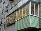 Уникальное изображение Сантехника (услуги) Балконы и лоджии, 33319235 в Калуге