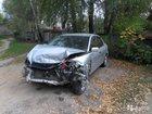 Скачать бесплатно foto Аварийные авто Продам авто после ДТП 33549864 в Калуге