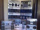 Просмотреть фотографию Аудиотехника винтажные кассетные магнитолы 34023481 в Калуге