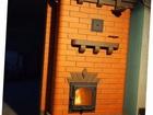 Смотреть изображение Разные услуги Строительство печей в Калуге с гарантией 36726224 в Калуге