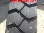 Новое изображение Шины 18*7-8 12PR TTF QH201 Шинокомплект SUPERGUIDER 37846089 в Калуге