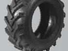 Уникальное foto Шины 10, 0/75-15, 3 10PR R-4 QH602TL Шина пневматическая SUPERGUIDER 37846101 в Калуге