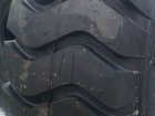 Увидеть фото Шины 15, 5-25 16PR E-3/L-3 QH811 TL Шина пневматическая SUPERGUIDER 37846199 в Калуге