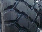 Скачать бесплатно фото Шины 20, 5-25 20PR E-3/L-3 QH812 TL Шина пневматическая SUPERGUIDER 37846246 в Калуге
