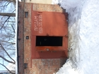 Скачать бесплатно фото Гаражи, стоянки продам гараж 38491175 в Калуге