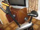 Увидеть фотографию  продам велотренажёр 38848581 в Калуге