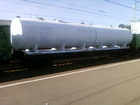 Увидеть фото  Резервуары металлические для воды и нефтепродуктов емкостью от 20 до 200 м3, 39296113 в Калуге