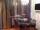 Квартира с перепланировкой в 3-х комнатную (кухня-гостиная 1