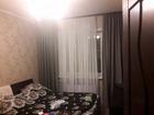 Квартира с хорошим ремонтом,теплая и просторная,никаких влож