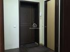 Квартира просторная,с хорошим ремонтом,теплая,не угловая.Уст