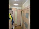 Кирпичный дом в спальном р-не, 1994 года постройки. Квартира
