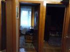Продается 4-х комнатная квартира,чистая,в хорошем состоянии.