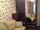 Продается 3-х комнатная квартира,теплая,уютная.Сделан хороши