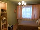 Продается 3-х комнатная квартира,в хорошем состоянии,полност