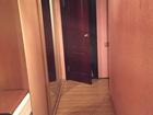 Сдается 1 комнатная квартира по улице Сиреневый бульвар дом
