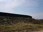 Продается земельный участок,д.Лихун,ровный,правильной формы.