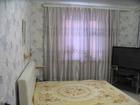 Продается дом Ромодановские дворики, ул.Березовая. Двухэтажн