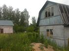 Двухэтажный дом (экспериментальные материалы), колодец для с