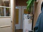 Продается 2х комнатная квартира по ул. Кирова. Квартира в жи
