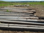Просмотреть foto  Столбы электрические железобетонные 64766056 в Набережных Челнах