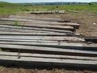 Свежее foto  железобетонные столбы линий электропередач 64766560 в Екатеринбурге