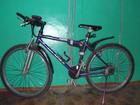 Новое изображение Отдам даром - приму в дар отдам даром велосипед горный немного бу 67653691 в Калуге