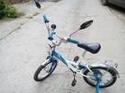 Новое foto Велосипеды Продажа детского велосипеда 67976029 в Калуге