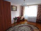 Продается 3х комнатная квартира по ул.Московская, центр. Ква
