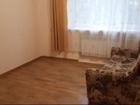 Продается квартира на ул. Пролетарская, р-н стадиона. Кварти