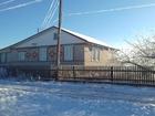 Скачать бесплатно фотографию  Продам дом в пос, Бетлица 68592119 в Кирове (Калужская область)