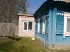 Новое изображение  Продам дом в центре города со всеми коммуникациями 68595423 в Кирове (Калужская область)