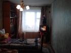 В Кирове (Калужская область)