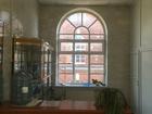 Новое изображение Аренда жилья Продам нежилое здание, 260 м², Калуга, улица Ленина 69786105 в Калуге